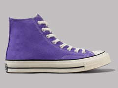 Converse 1970's Chuck Taylor All Star Hi (Nightshade / Egret / Black)