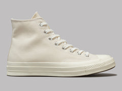 Converse 1970's Chuck Taylor All Star (Natural / Egret)