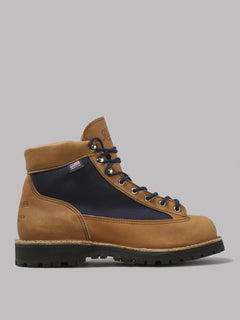 Danner Light Boots (Cascade)