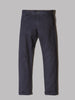 Dockers Alpha Khaki Slim Tapered Lightweight Chinos (Pembroke)