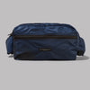 Engineered Garments UL Waistpack (Navy)