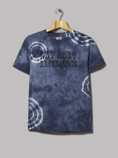 Eat Dust T-Jimi Core Jersey (Tie Dye)