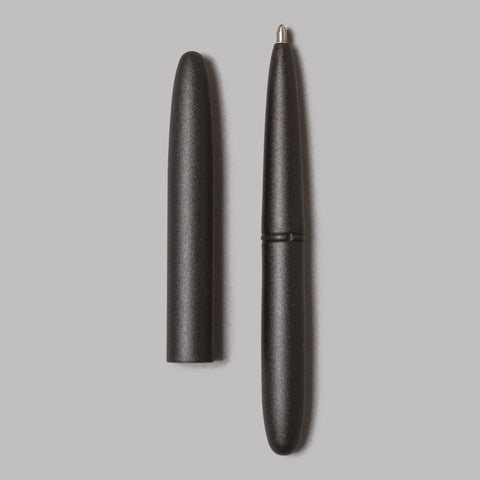 Fisher Space Pen Bullet (Black)