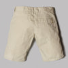 Fjällräven High Coast Shorts (Limestone)