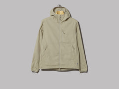 Fjällräven High Coast Shade Jacket (Limestone)