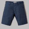 Fjällräven High Coast Shorts (Navy)