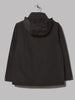 Folk Formula Jacket (Black)