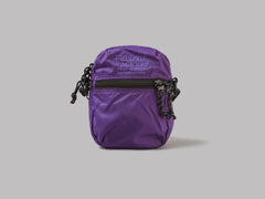 Fredrik Packers Active Shoulder Pack (Purple)