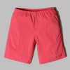 Goldwin Cordura Easy Shorts (Cardinal Red)