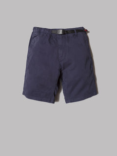 Gramicci Japan Shell Jogger Pants (Navy)