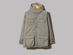 Holubar Deer Hunter Jacket (Fog)