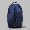 Indispensable Shell Backpack (Navy)