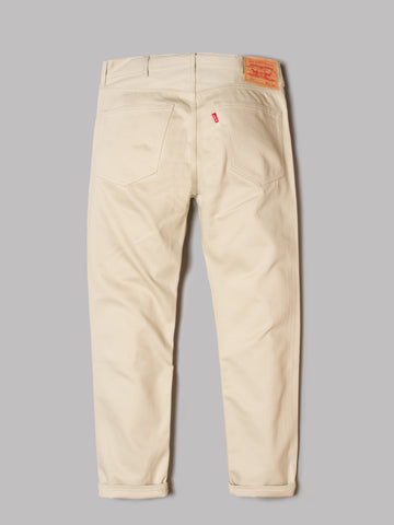 Levi's Vintage Clothing 519 Bedford Pants (Foggy Dew)
