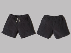 La Paz Formigal Beach Shorts (Dark Navy)