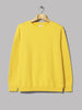 Lady White Co. 44 Fleece Sweatshirt (NY Yellow)