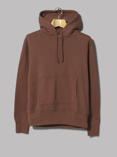 Lady White Co. Hoodie (Hickory)
