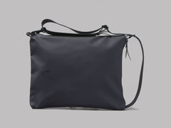 Rains Sling Bag (Blue)