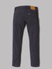Levi's 511™ Slim Fit (Nightwatch Blue)