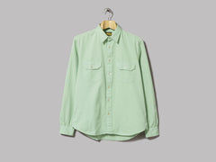Levi's Vintage Clothing Tab Twills Shirt (Meadow)