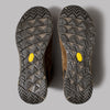 Merrell 1TRL Ontario 85 Mid WP (Forest)