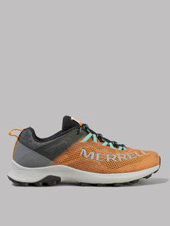 Merrell 1TRL Kahuna Web (Blue / Orange)