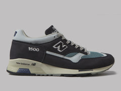 New Balance M1500OGN Made in England (Navy)