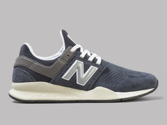 New Balance MS247HY (Blue)