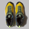 Nike Okwahn Ii (Dark Citron / Volt Glow / Outdoor Green)