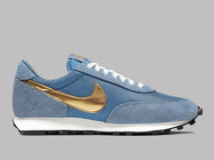 Nike Daybreak SP (Ocean Fog / Metallic Gold / Mountain Blue)