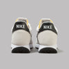 Nike Air Tailwind 79 (White / Black / Phantom / Dark Grey)