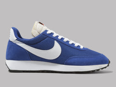 Nike Air Tailwind 79 (Indigo Force / White / Black / Noir / Blanc)