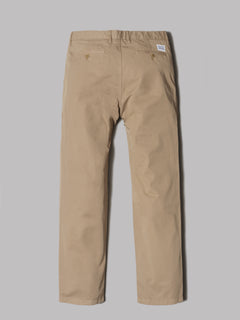 Norse Projects Aros Light Twill Chinos (Dark Navy)