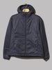 Norse Projects Hugo Light Jacket (Navy)