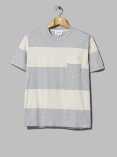 Norse Projects Ystad Nautical (Spinnaker Green)