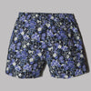Norse Projects Hauge Liberty Print Swimmers (Blue Flower Print)