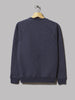 Norse Projects Ketel Classic Crew Sweat (Dark Navy)