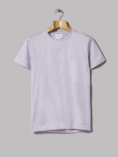 Norse Projects Niels Standard Tee (White)