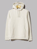 Norse Projects Vagn Classic Hooded Sweatshirt (Oatmeal)