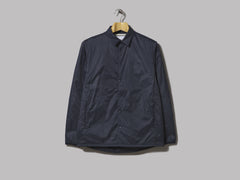 Norse Projects Jens Light Jacket (Navy)