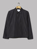 Norse Projects Svend Nylon Oxford Jacket (Dark Navy)
