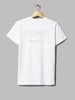 Norse Projects Oi Polloi T-Shirt (White)