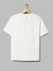 orSlow Pocket T-Shirt (White)