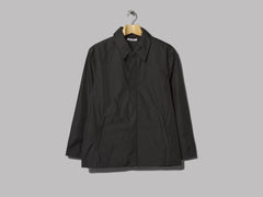 Our Legacy Sub Tech Blouson (Black Waterstop Nylon)