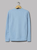 Patagonia P-6 Label Uprisal Crew (Break Up Blue)