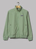 Patagonia Baggies Jacket (Matcha Green)