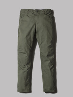 Patagonia Gritstone Rock Pants (Industrial Green)