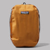 Patagonia Blackhole Cube Medium (Hammonds Gold)