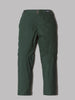 Patagonia Venga Rock Pants (Micro Green)