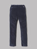 Patagonia Organic Cotton Gi Pants (Neo Navy)