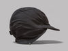 Patagonia Shelled Synchilla Duckbill Cap (Black)